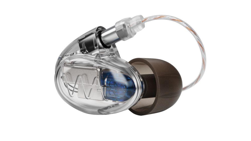 画像2: 完実電気、Westone Audioの新ユニバーサルフィットIEM「Pro X」シリーズ4モデルを9月30日に発売