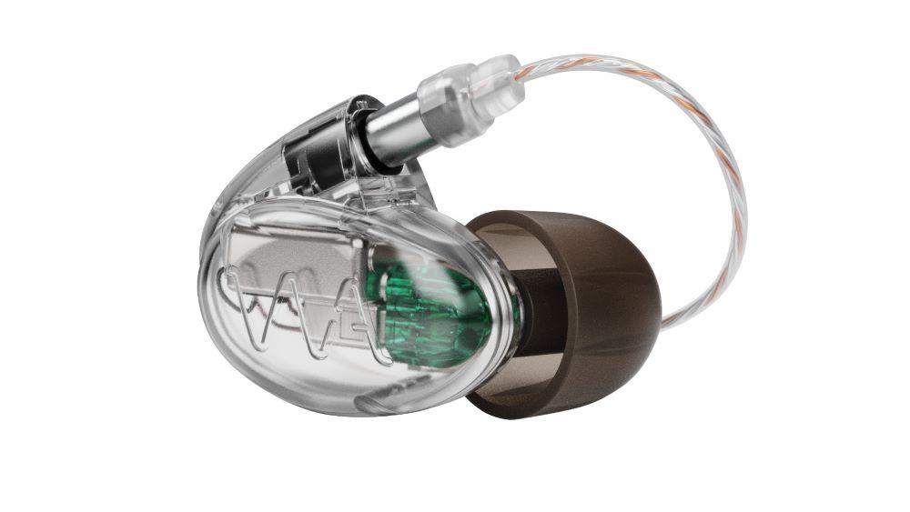 画像3: 完実電気、Westone Audioの新ユニバーサルフィットIEM「Pro X」シリーズ4モデルを9月30日に発売