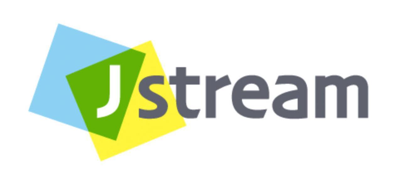 画像: Jストリーム、ロスレスオーディオやハイレゾ・オーディオと4K 映像に対応した配信システム「Live Extreme」を提供開始。ライブに近い印象をもたらす高品位サウンドを届ける - Stereo Sound ONLINE