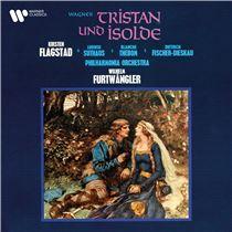 画像: Wagner: Tristan und Isolde - ハイレゾ音源配信サイト【e-onkyo music】