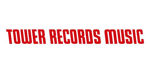 画像: TOWER RECORDS MUSIC powered by レコチョク - 音楽聴き放題アプリ - Apps on Google Play