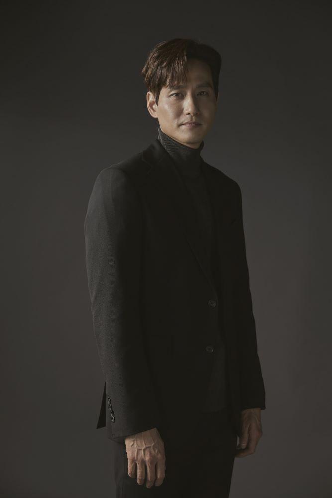 画像2: 韓国の大ヒットドラマ『夫婦の世界』で夫婦を演じた「キム・ヒエ」と「パク・へジュン」のオフィシャルインタビュー到着