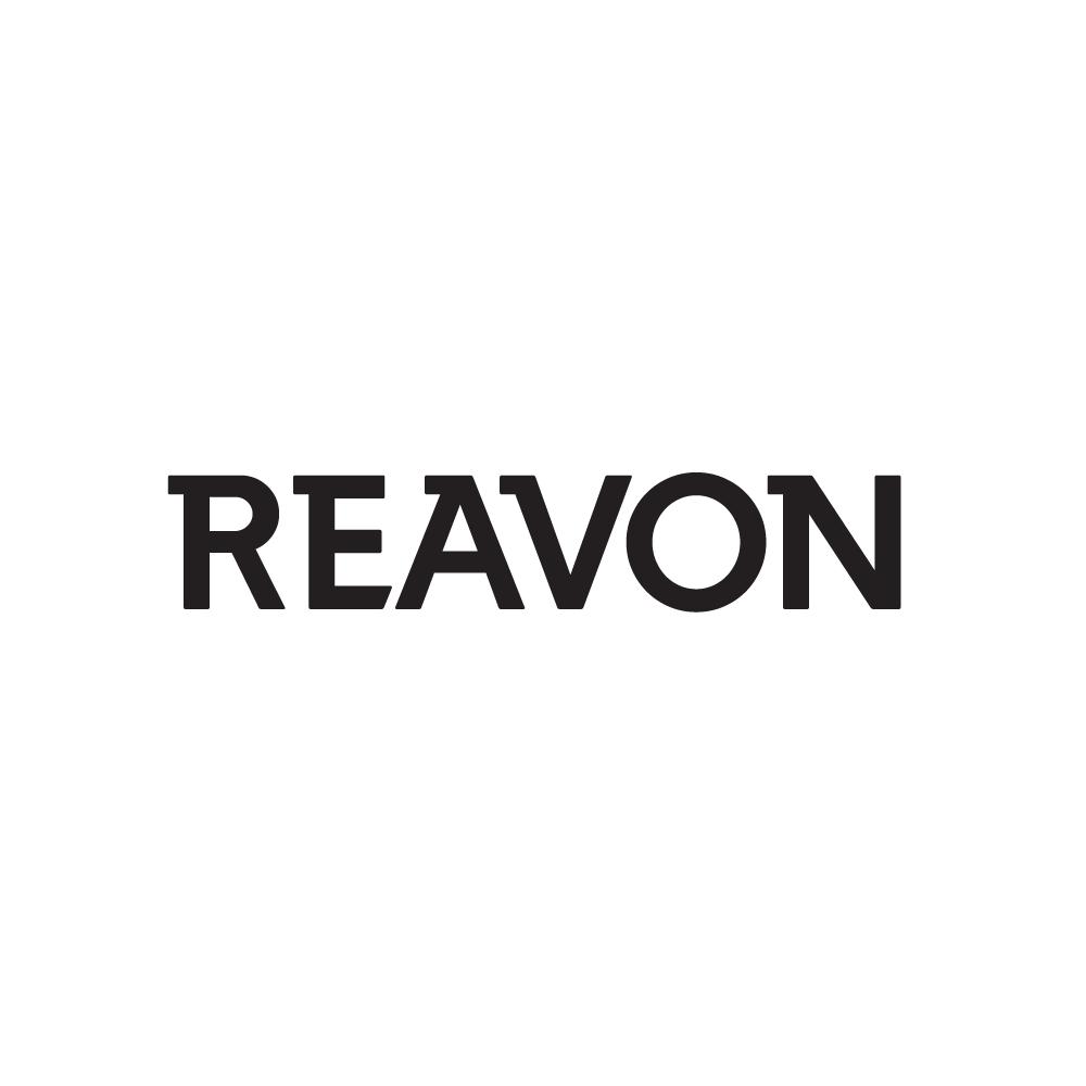 画像: 4K Ultra HD Blu-ray Players | REAVON