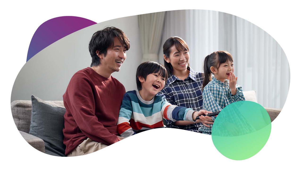 画像: Amazon Kids+ 月額プラン