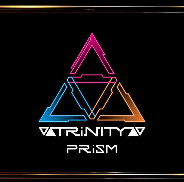 画像: PRiSM / 1 on OTOTOY Music Store