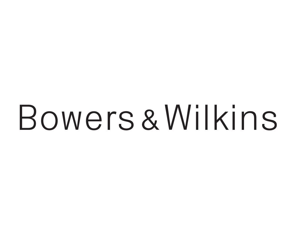 画像: Bowers & Wilkins | Audio Excellence