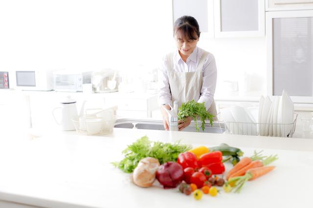 画像: 料理好きなママに♪母の日にプレゼントしたいキッチン家電5選