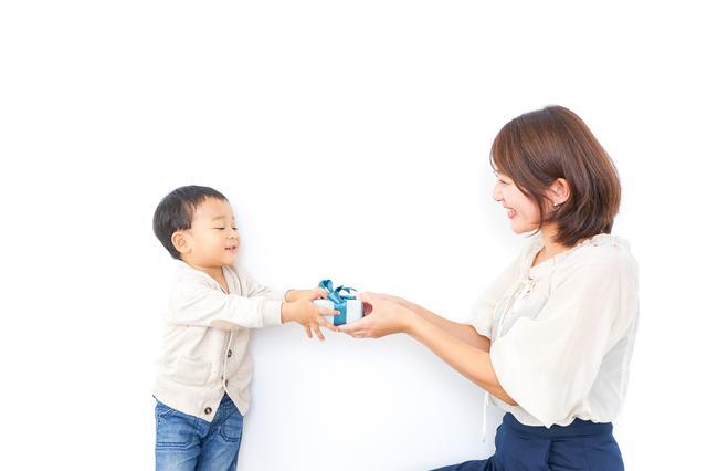 画像: 母の日のプレゼントにおすすめの美容家電5選!