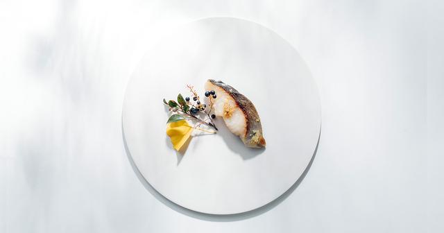 画像: 京のおぞよ 三味洪庵 公式サイト