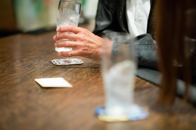 画像: #親子飲みやってみた! 第3回@高円寺