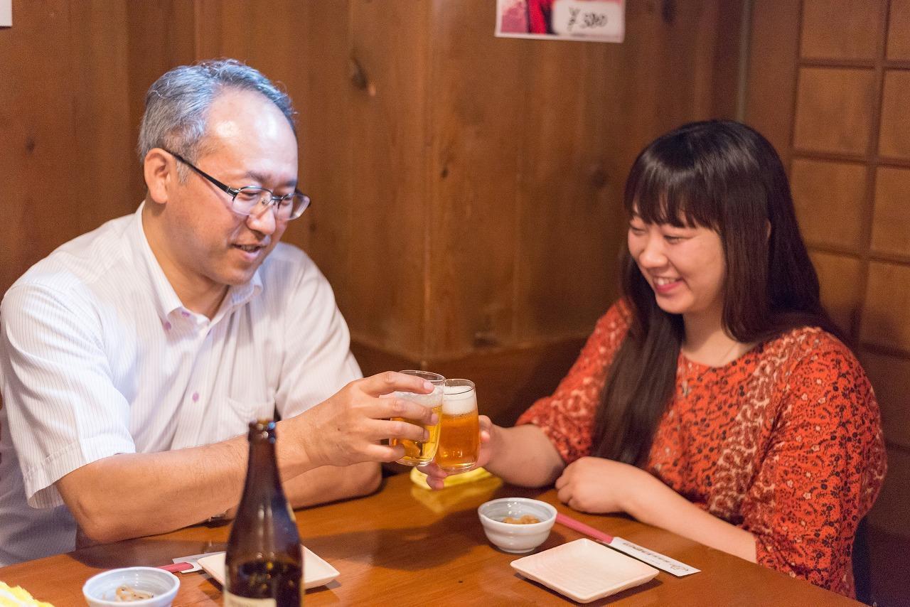 画像3: #親子飲みやってみた! 第4回@下高井戸