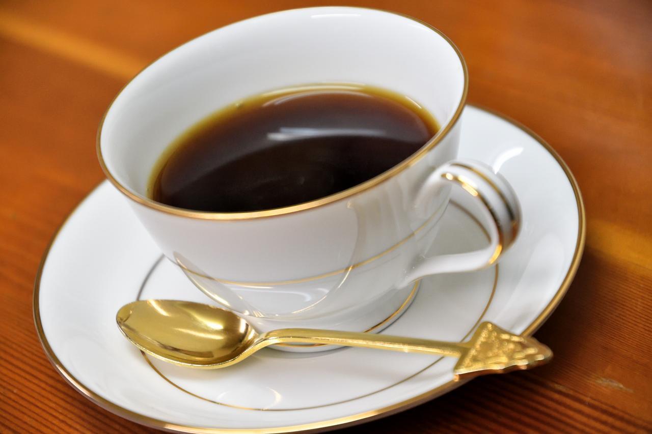 画像9: 美味しいコーヒーを目指して、いざ挑戦!
