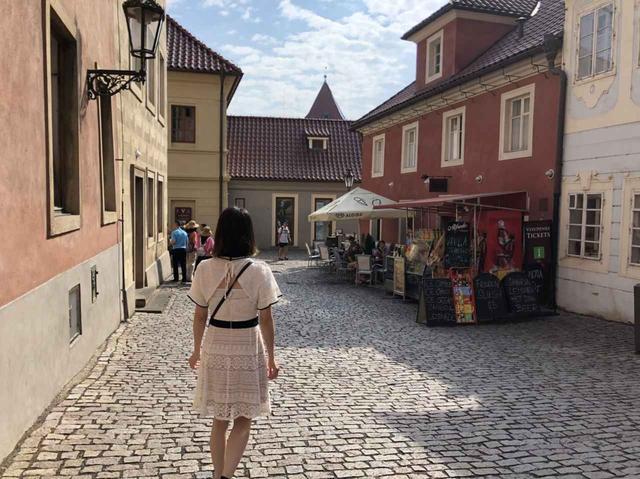 画像6: 母娘の学び旅VOL.2〜ミュンヘン・ウィーン・プラハ〈後編〉