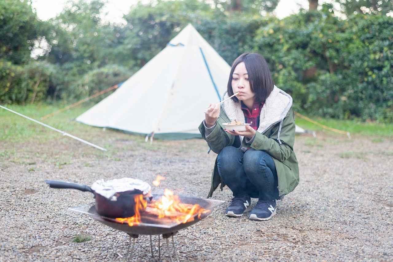 画像5: 夕ご飯は、身体ぽかぽかキムチ鍋