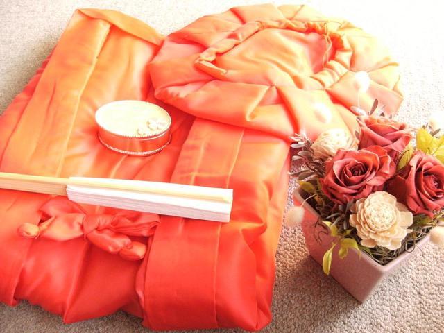 画像: 還暦で赤いちゃんちゃんこを着たい人は何%?50代女性にアンケート!