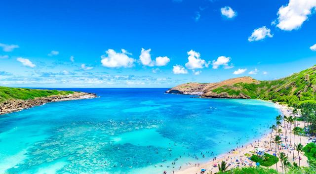 画像: 還暦祝い旅行、お母さん達に人気の旅行先は北海道?九州?それとも海外?