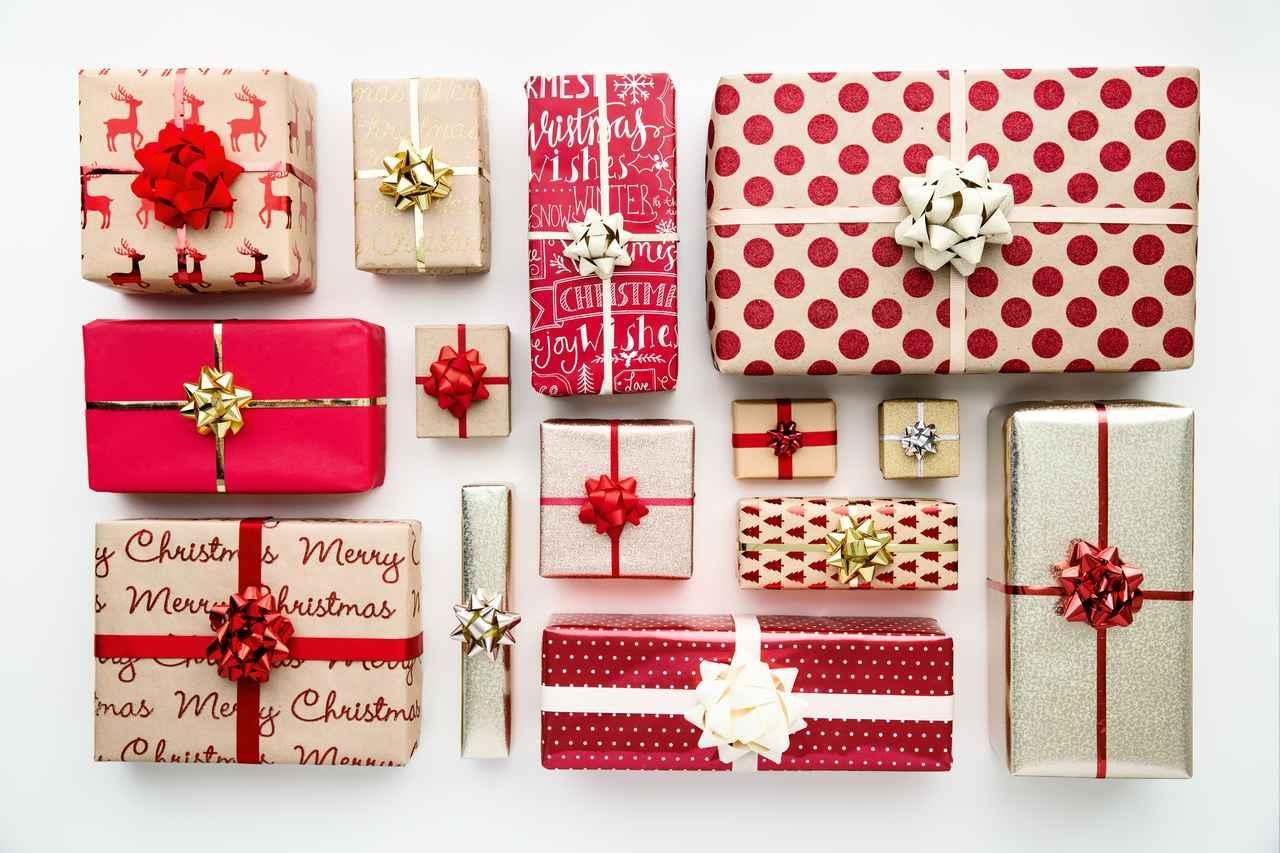 画像: 古希祝いで子供からお父さんへプレゼントしたい贈り物は何?