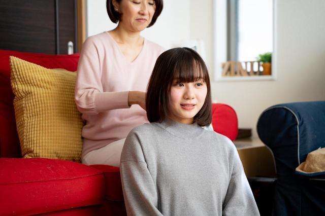 画像4: お母さんと結んだ約束を必ず守っていた小学校時代