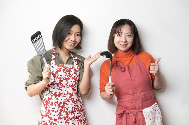 画像: せっかくなので「楽風舞」に合うお料理を知りたい!