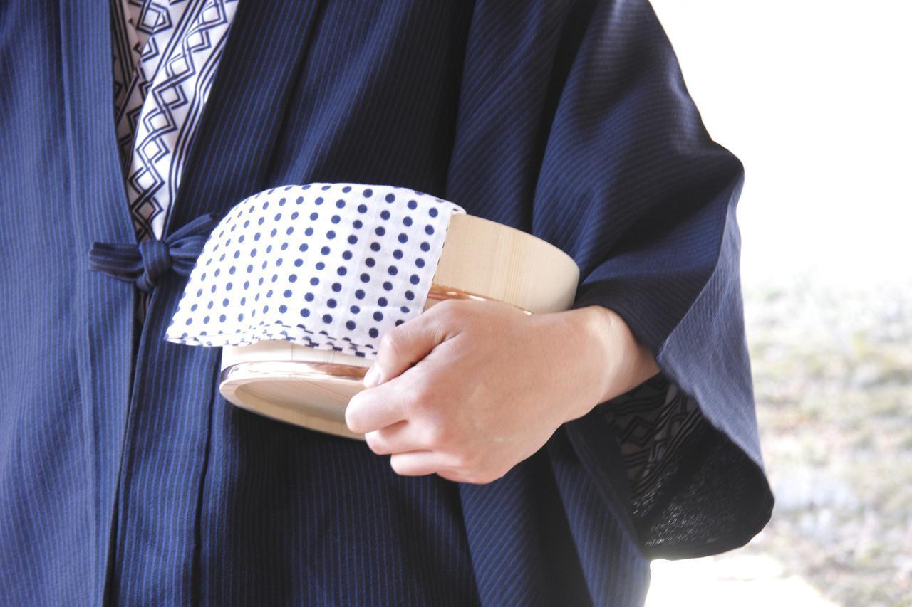 画像: 親の還暦祝いには温泉旅行をプレゼント!関東・関西のおすすめ温泉地6選