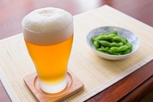 画像: ビール好きのお父さんへ!父の日にプレゼントしたいビール関連ギフト - 親孝行・家族のお祝いメディア【だんらん日和】