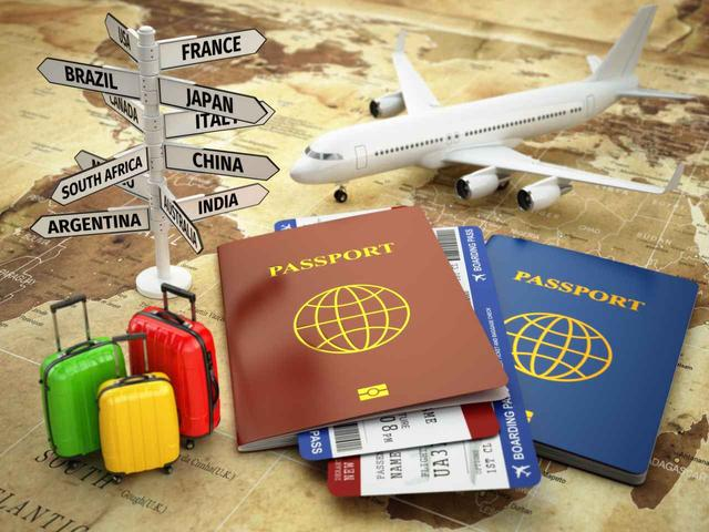 画像: お母さんと一緒に海外旅行はいかが?母娘旅におすすめの海外旅行先3選
