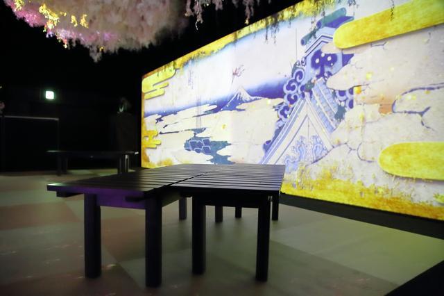 画像3: 大桜彩