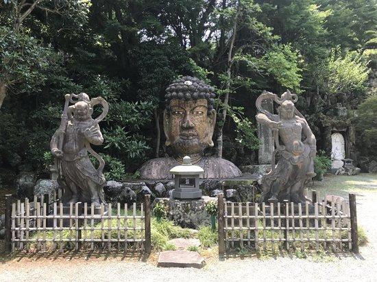 画像: 福泉寺