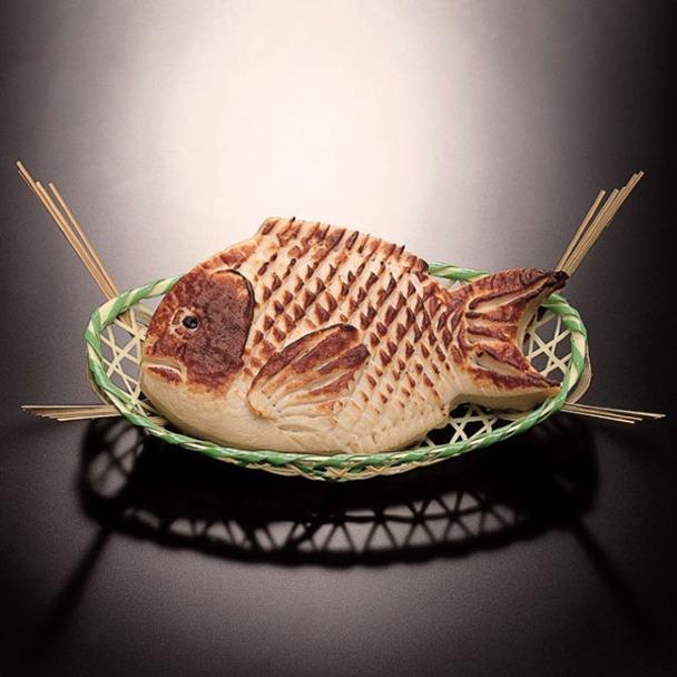 画像: 芽出鯛(25㎝)|大丸松坂屋オンラインショッピング