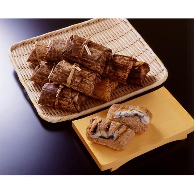 画像: うなぎ飯蒸し|大丸松坂屋オンラインショッピング