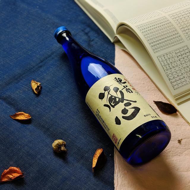 画像: お父さんに贈りたい日本酒 〜肥前蔵心〜