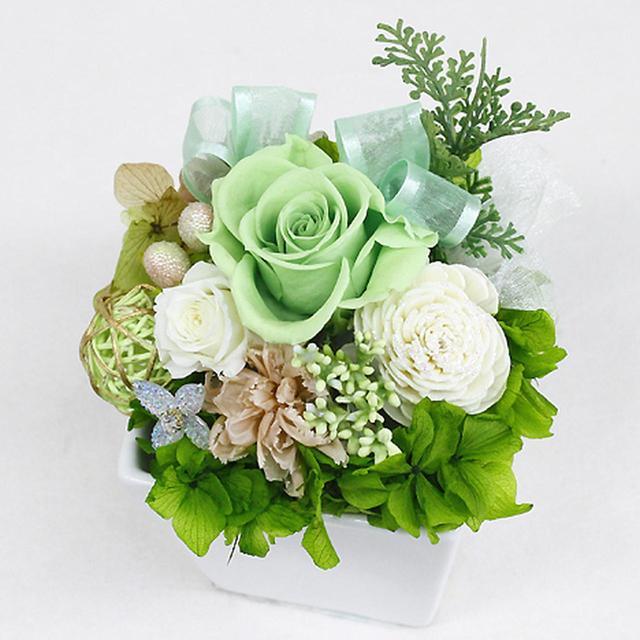 画像1: お花の詳細 │ 花の宅配ギフトならフラワーギフトの「フラワーファーム」