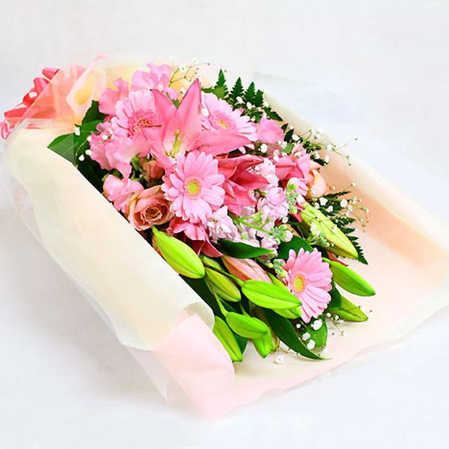 画像: お花の詳細 │ 花の宅配ギフトならフラワーギフトの「フラワーファーム」