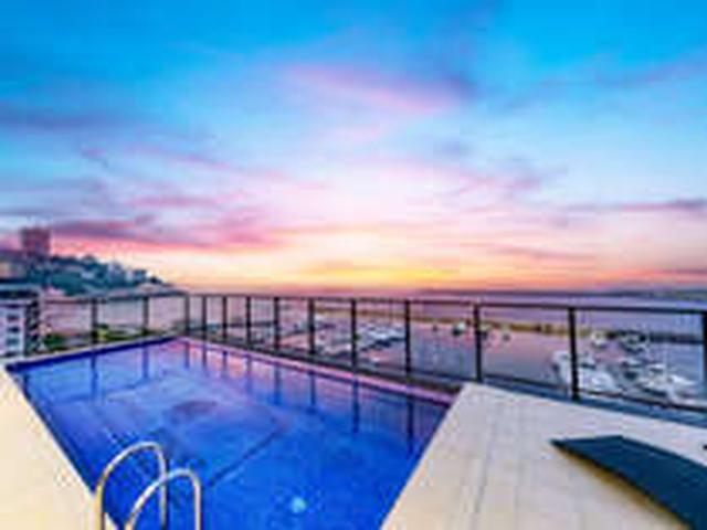 画像: 熱海のホテル - 宿泊予約は<じゃらん>