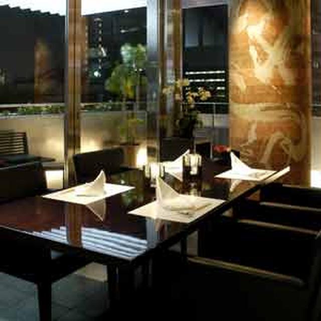 画像: 青山 星のなる木|表参道の日本料理・創作和食のレストラン予約 - OZmall