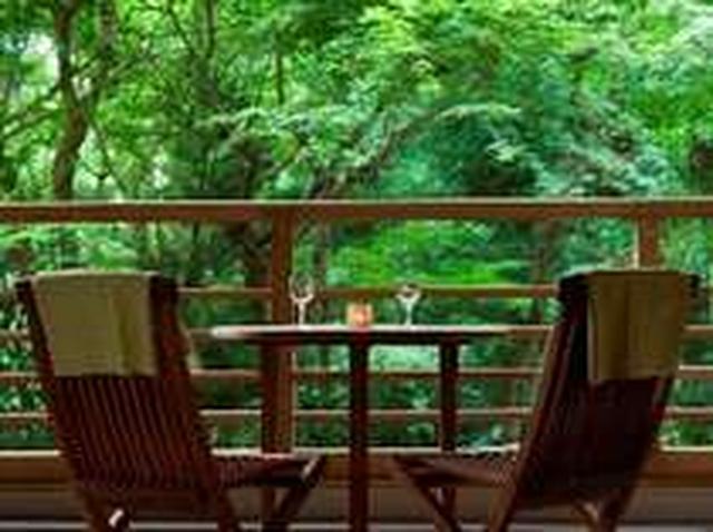 画像: 箱根のホテル - 宿泊予約は<じゃらん>