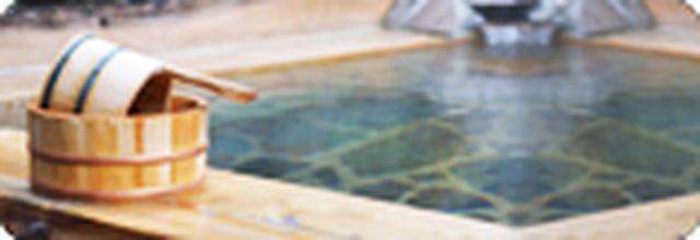 画像: 1泊2食付きで1万円の温泉宿-じゃらんnet