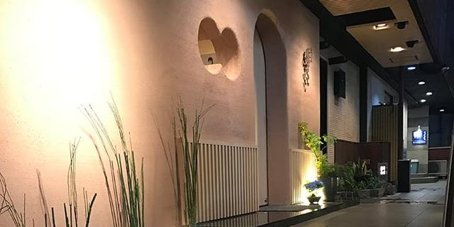 画像: 旬彩 梅もと - 馬込/懐石料理・会席料理