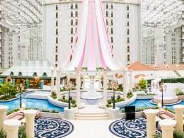 画像: 首都圏の宿・ホテル・旅館 【るるぶトラベル】で宿泊予約