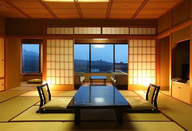 画像: 草津の草津温泉 ホテル櫻井