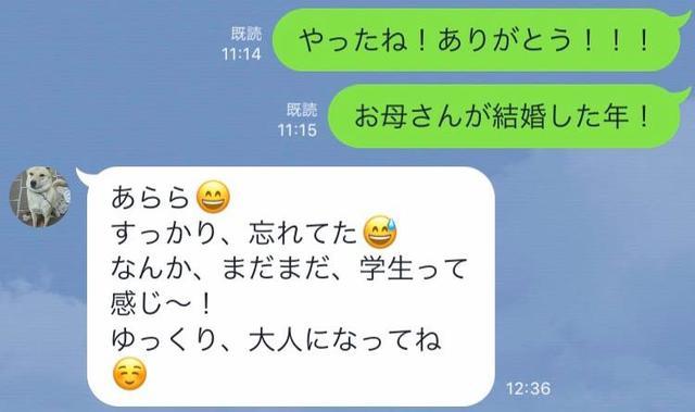 画像4: www.danlan.jp