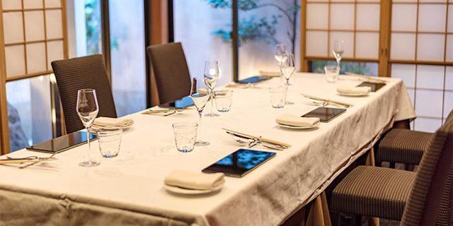 画像: 坂の上レストラン- 飯田橋 / 現代風イタリア料理