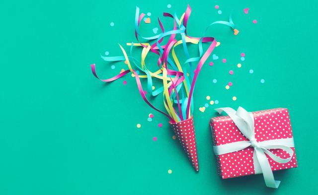 画像: 【喜寿】お祝いのメッセージを送ろう!喜ばれるためのポイントや文例をご紹介