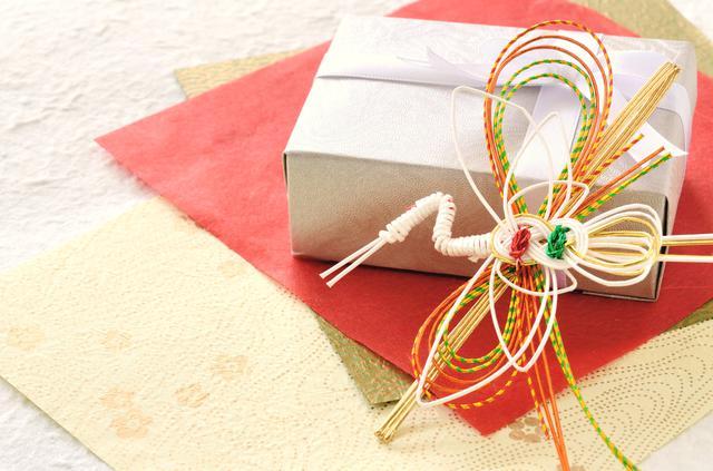 画像: 七十七歳【喜寿祝い】 名前の由来や代表的な名入れプレゼントを紹介!