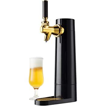 画像: グリーンハウス ビールサーバー スタンド型