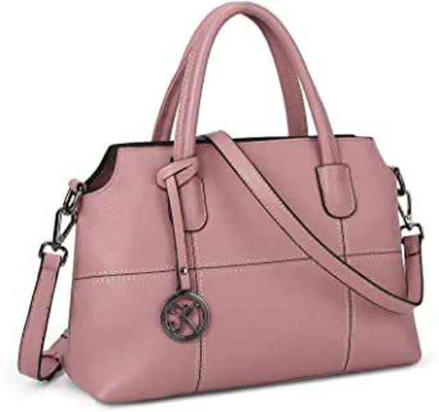 画像: 軽くてコンパクトなバッグをプレゼントして、お母さんと一緒にお出かけするのは、いかがですか?