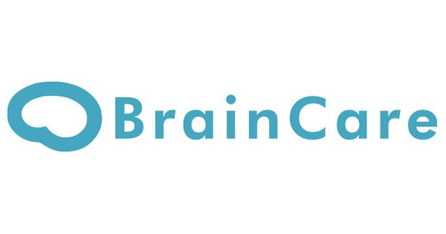 画像: ブレインケア株式会社 | BrainCare Inc.