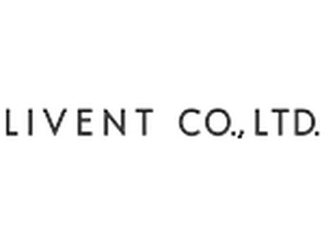 画像: 株式会社LIVENTの求人情報 | 葬儀プランナー | 葬儀社求人サポート