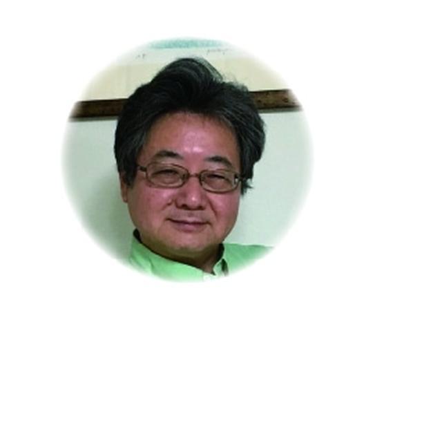 画像2: 6月4日 終活専門誌「ソナエ」編集長が「身軽な終活」をテーマに講演/産経新聞