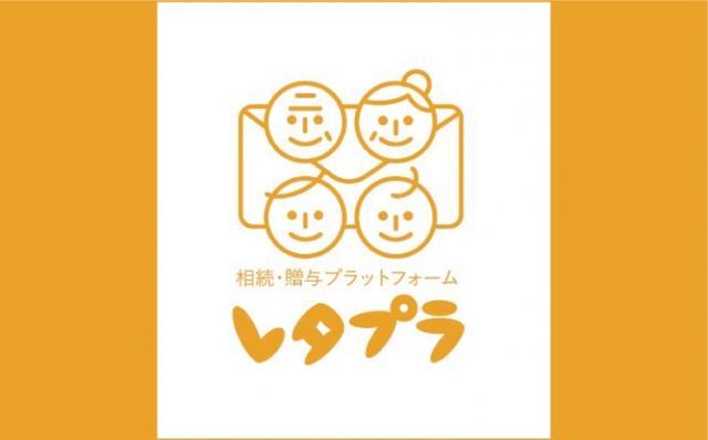 画像: LettePla(レタプラ)logo